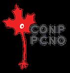 CONP Portal